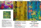 b_150_100_16777215_00_images_Flyer-Ausstellung-Rafalski.jpg
